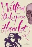 """""""Tragedien om Hamlet, prins av Danmark folioutgaven 1623"""" av William Shakespeare"""