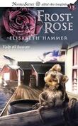 """""""Valp til besvær"""" av Elisabeth Hammer"""