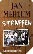 """""""Straffen"""" av Jan Mehlum"""