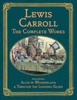 """The complete works"" av Lewis Carroll"