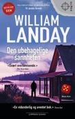 """""""Den ubehagelige sannheten"""" av William Landay"""