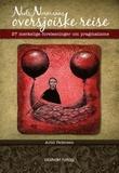 """""""Niels Normanns oversjøiske reise - 27 merkelige forelesninger om pragmatisme"""" av Arild Pedersen"""