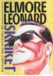 """""""Skriket"""" av Elmore Leonard"""