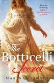 """""""The Botticelli secret"""" av Marina Fiorato"""