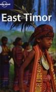 """""""East Timor"""" av Tony Wheeler"""