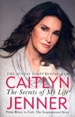 """""""The secrets of my life"""" av Caitlyn Jenner"""