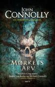 """Mørkets arv"" av John Connolly"