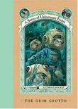 """The Grim Grotto (Series of Unfortunate Events)"" av Lemony Snicket"
