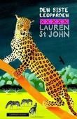 """""""Den siste leoparden"""" av Lauren St. John"""