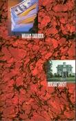 """""""Herskapshuset"""" av William Faulkner"""