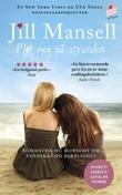 """""""Møt meg på stranden"""" av Jill Mansell"""