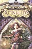 """""""The spindlers"""" av Lauren Oliver"""
