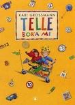"""Telleboka mi"" av Kari Grossmann"