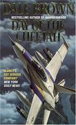 """Day of the Cheetah"" av Dale Brown"