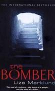 """The bomber"" av Liza Marklund"
