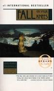 """Fall on your knees - a novel"" av Ann-Marie MacDonald"