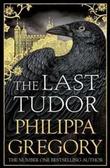 """The last tudor"" av Philippa Gregory"