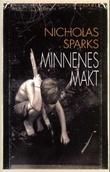 """""""Minnenes makt"""" av Nicholas Sparks"""