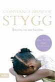 """""""Stygg - historien om min barndom"""" av Constance Briscoe"""