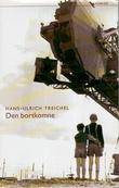 """""""Den bortkomne"""" av Hans-Ulrich Treichel"""