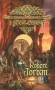"""""""I ødelandet - tidshjulet fjerde bok del II"""" av Robert Jordan"""