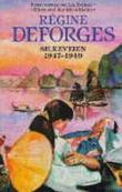 """""""Silkeveien - 1947-1949"""" av Régine Deforges"""