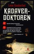"""""""Kadaverdoktoren"""" av Lene Kaaberbøl"""