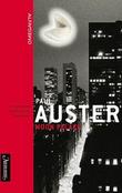 """Moon palace"" av Paul Auster"
