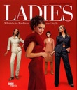"""Ladies - a guide to fashion and style"" av Claudia Piras"