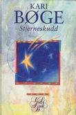 """""""Stjerneskudd"""" av Kari Bøge"""