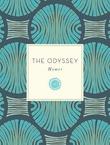 """""""The Odyssey"""" av Homer"""