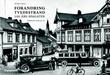 """""""Forandring Tvedestrand - 100 års-spagaten"""" av Peter Lukas"""