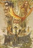 """""""Harry Potter og Halvblodsprinsen (Thai)"""" av J.K. Rowling"""
