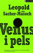 """Venus i pels"" av Leopold von Sacher-Masoch"
