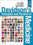 """Davidson's Principles and Practice of Medicine"" av Stuart H. Ralston"