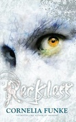 """Reckless"" av Cornelia Funke"
