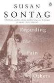 """Regarding the pain of others"" av Susan Sontag"
