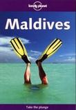 """""""Maldives"""" av James Lyon"""