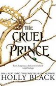 """The cruel prince - the folk of the air"" av Holly Black"