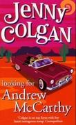 """Looking for Andrew McCarthy"" av Jenny Colgan"
