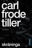 """""""Skråninga - skodespel"""" av Carl Frode Tiller"""