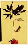 """""""Åstedsblomster - dikt"""" av Torgeir Rebolledo Pedersen"""