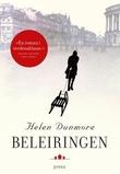 """""""Beleiringen"""" av Helen Dunmore"""