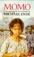 """""""Momo"""" av Michael Ende"""