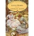 """""""Little Women (Penguin Popular Classics)"""" av Louisa M. Alcott"""