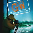 """""""Den døende detektiven"""" av Leif G.W. Persson"""