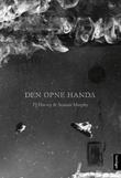 """Den opne handa"" av PJ Harvey"