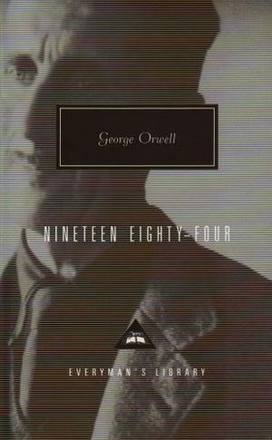 george orwells nineteen eighty four 1984 essay George orwell's symbolism and derivation for nineteen eighty-four (1984) - george orwell's symbolism and derivation for 1984 george orwell's 1984 had a profound effect upon the way people thought during the mid 20th century.