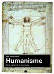 """""""Humanisme - først og fremst et menneske"""" av Per Anders Aas"""
