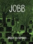 """""""Jobb"""" av Anders N. Kvammen"""